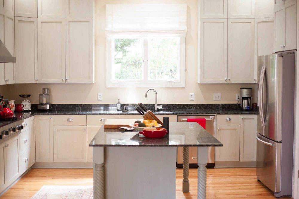 lawtey kitchen.jpg