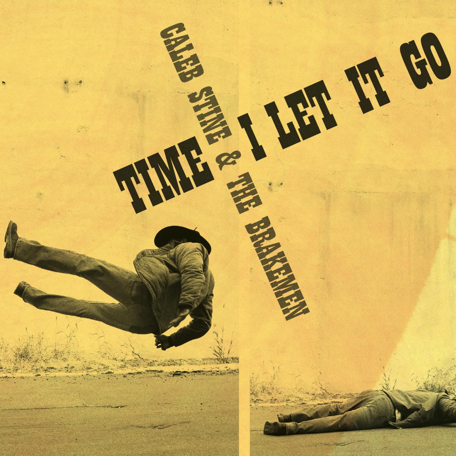 Time I Let It Go.jpg
