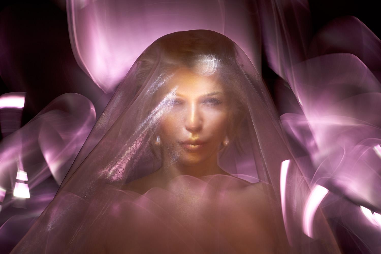 EXODEUS_The_Bride.Patrick-Rochon.jpg