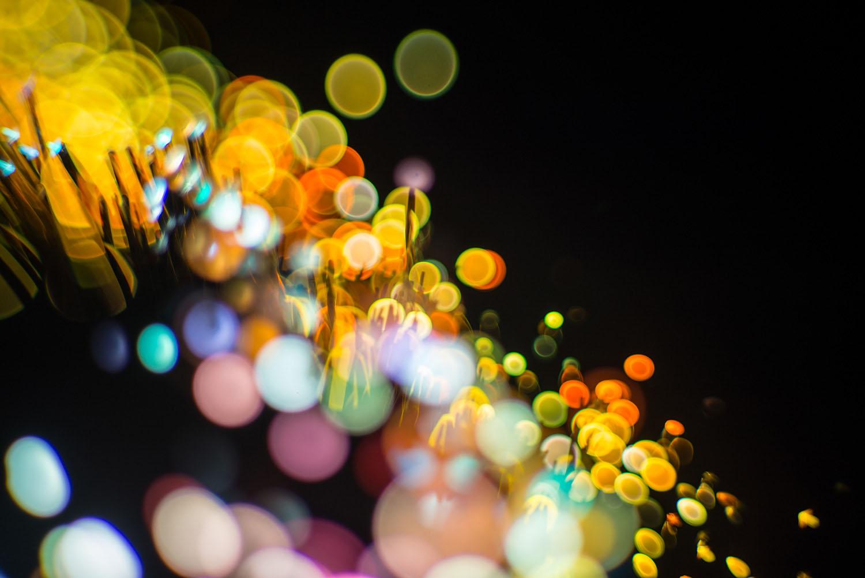 Capturing_Luminous_Thoughts_Patrick_Rochon_1899.jpg