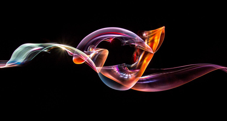 Spirit of Light by Patrick Rochon 9222.jpg