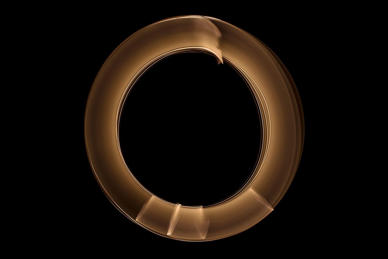 RADIANT_LIGHT_FUUE_Patrick-Rochon.jpg