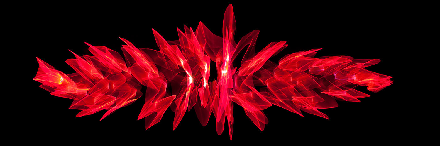 Light_Painting_Sculpture_Patrick_Rochon_MAGNETIC_FIELD.jpg
