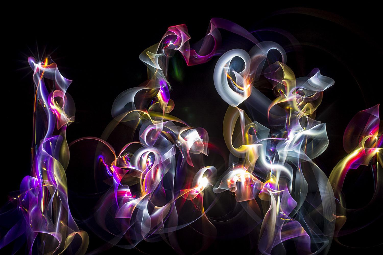 Spirit-of-Light_4372_Patrick-the-Light-Painter.jpg
