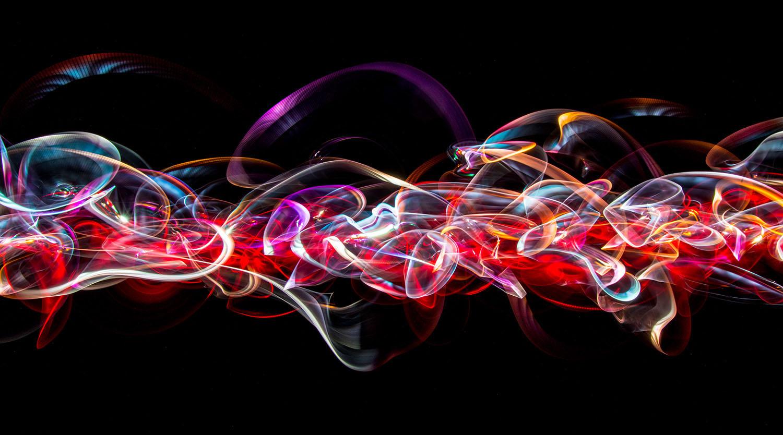 Spirit of Light by Patrick Rochon 8681.jpg