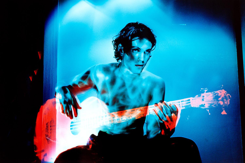 Patrick_Rochon_Christian_Guitar.jpg