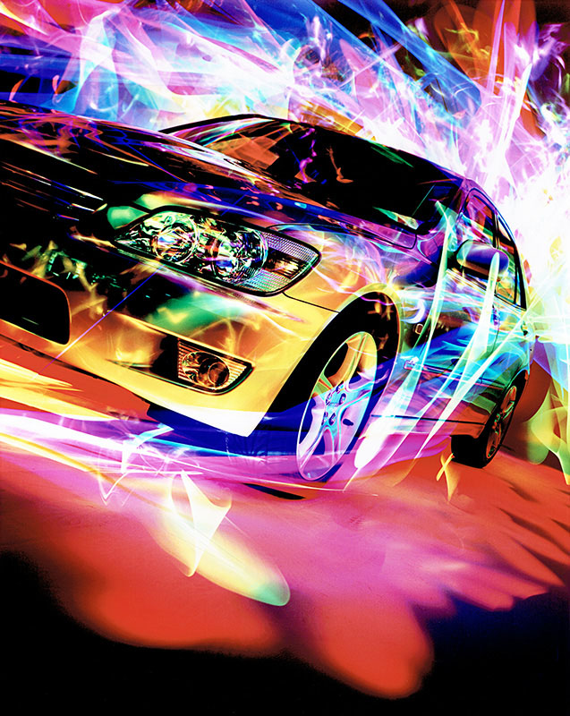 Patrick-Rochon-Toyota-Altezza-Full-Side.jpg