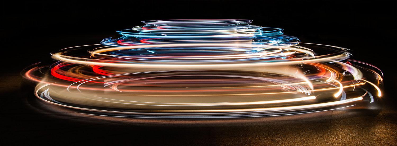 Infiniti-INSPIRED-LIGHT_Patrick-Rochon_7436.jpg