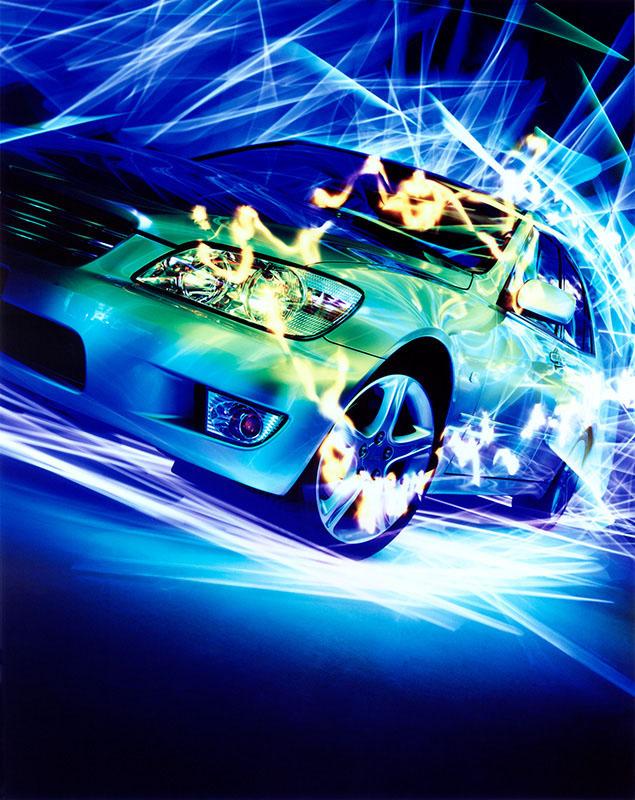 Toyota_Altezza_Patrick_Rochon_Full_Blue.jpg