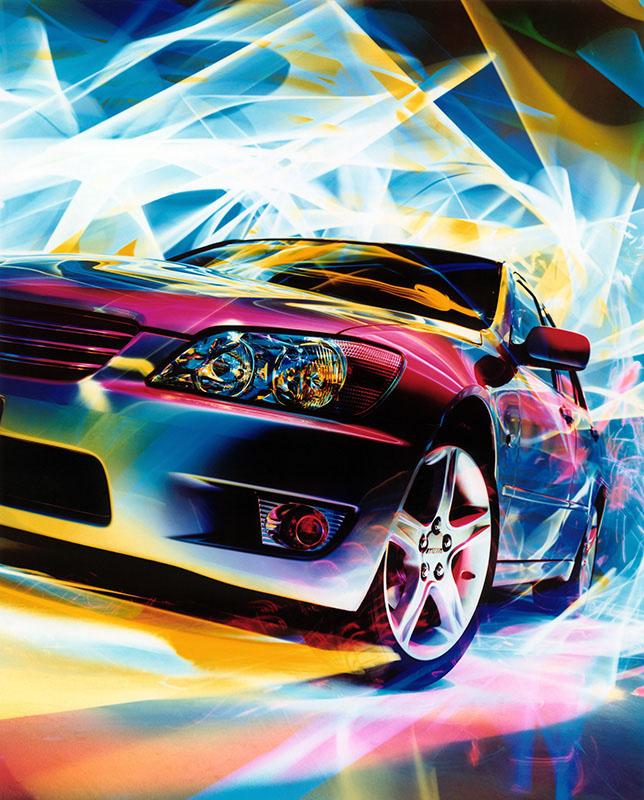 Toyota_Altezza_Patrick_Rochon_Full_Colors.jpg