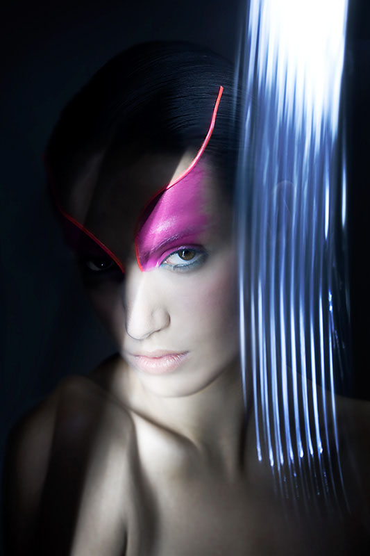Patrick_Rochon_Light-Painting_Julia_Hartmann_7692 copy.jpg