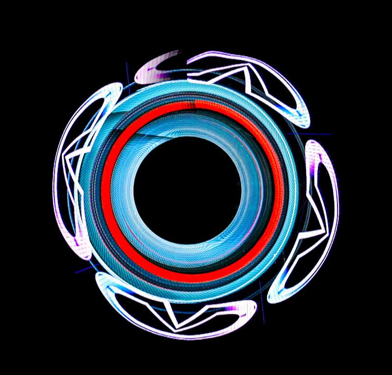 circle_Infiniti_Video_Patrick_Rochon.jpg