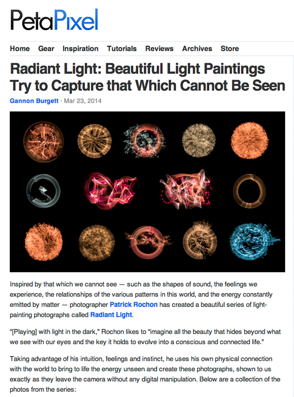 PETAPIXEL_Radiant_Light_Patrick_Rochon.jpg
