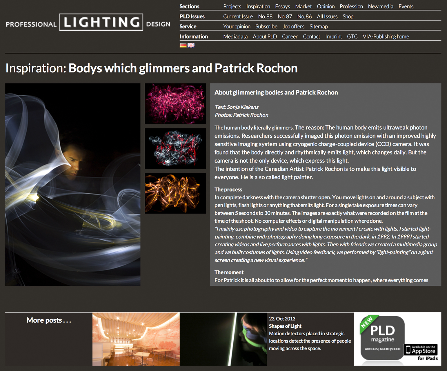 Pro_Lighting_Design_web_Patrick_Rochon.jpg