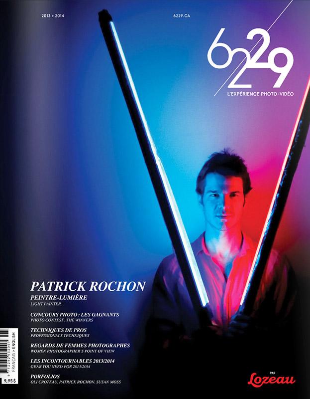 6229_Cover_Patrick_Rochon.jpg