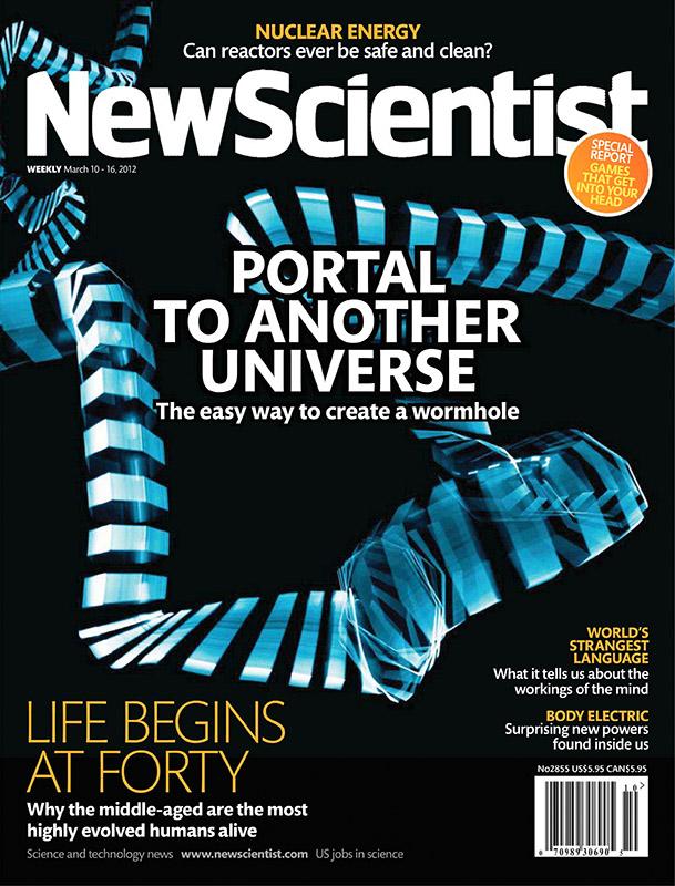 New_Scientist_Magazine_Patrick_Rochon_Cover.jpg