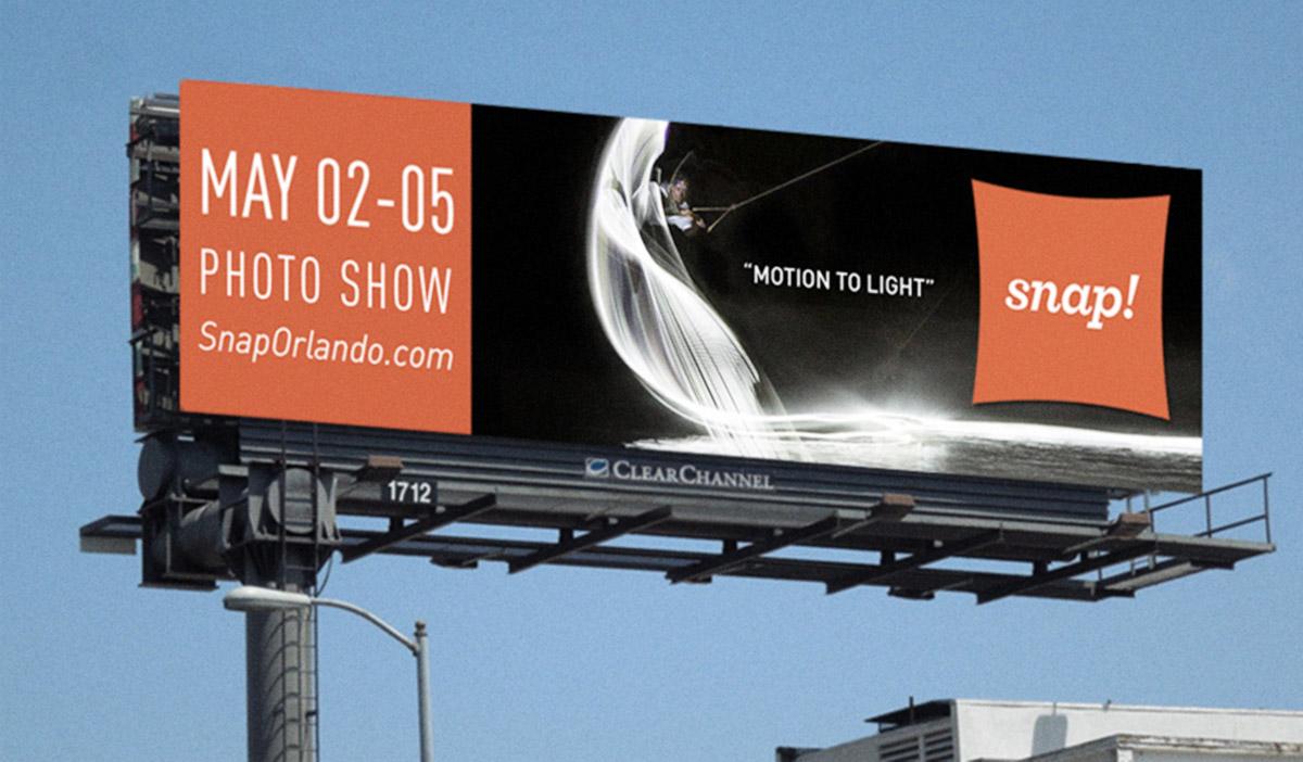 SNAP!_RedBull_Patrick_Rochon_Billboard.jpg