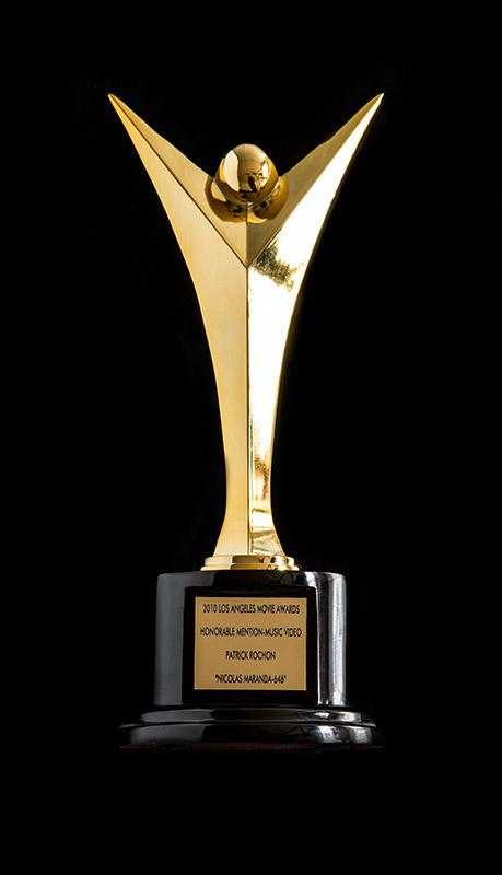 L.A_Award_Patrick_Rochon.jpg