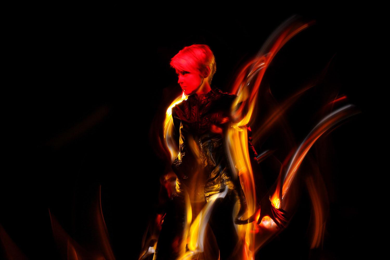 24x360_Patrick_Rochon_Gen_FIRE.jpg