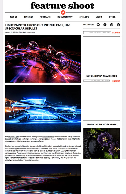 FEATURE_SHOOT_Patrick_Rochon_Infiniti_QX70_Inspired_Light.jpg