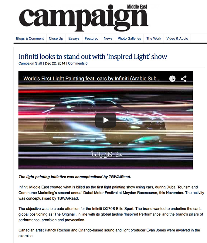 CAMPAIGN_MIDDLE_EAST_Patrick_Rochon_Infiniti_QX70_Inspired_Light.jpg