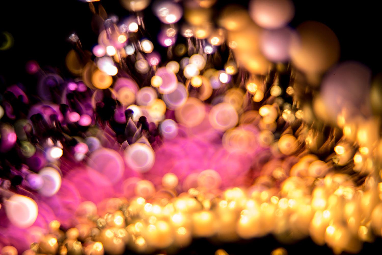 Capturing_Luminous_Thoughts_Patrick_Rochon_0724.jpg