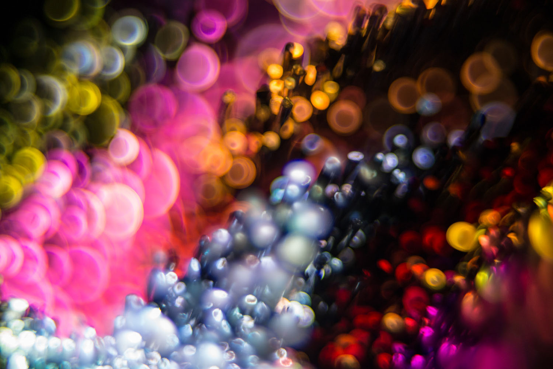 Capturing_Luminous_Thoughts_Patrick_Rochon_0735.jpg