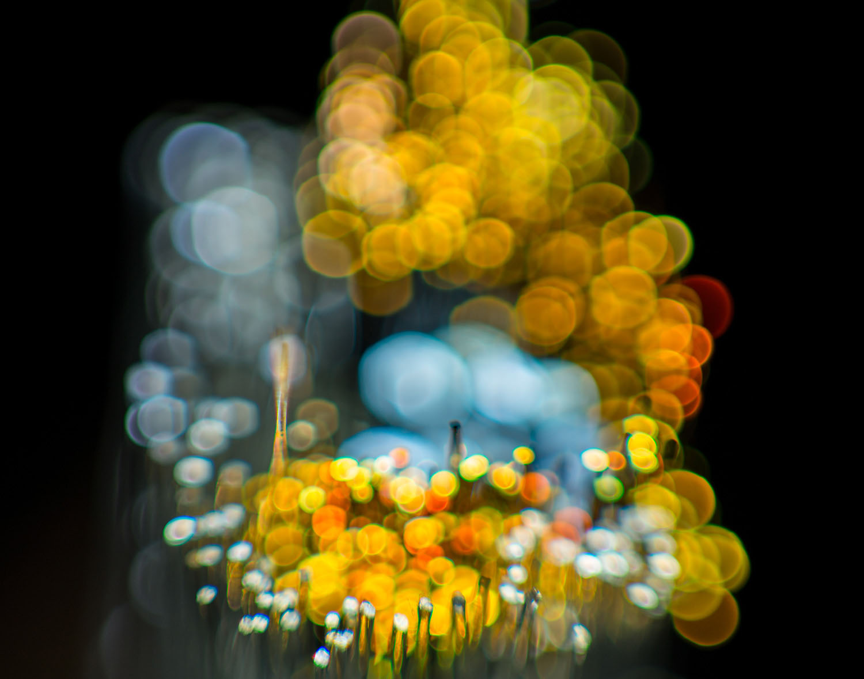 Capturing_Luminous_Thoughts_Patrick_Rochon_2082.jpg