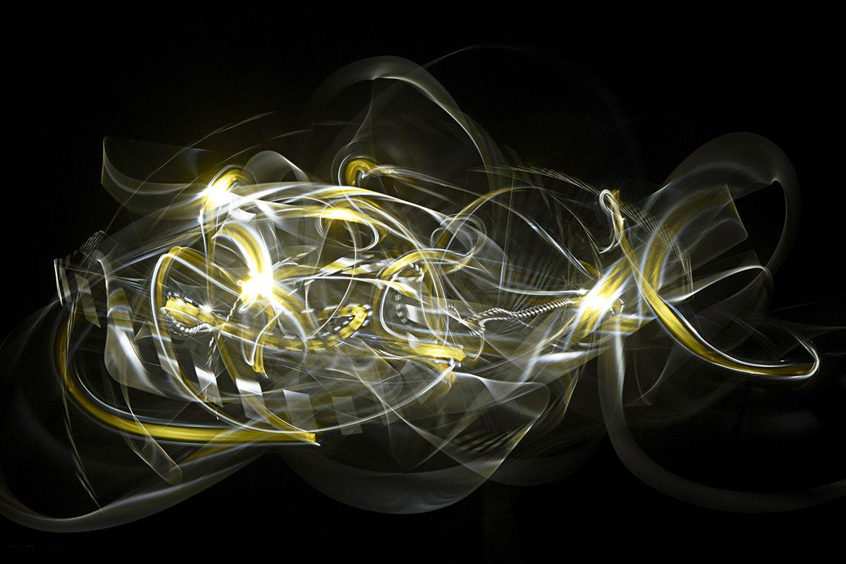 Light-Painting_KATA_Patrick-Rochon_134.jpg