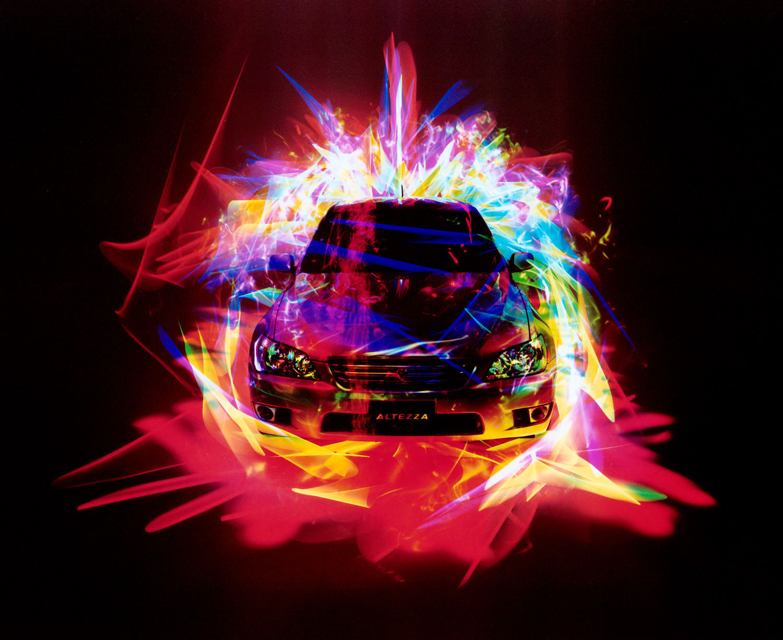 Toyota_Altezza_Patrick_Rochon_Full_Front.jpg