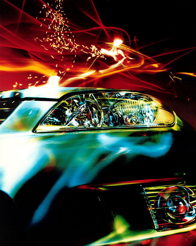 Toyota_Altezza_Patrick_Rochon_Head_Lamp.jpg
