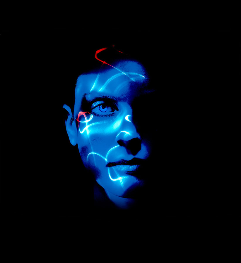 Toyota_Altezza_Patrick-Rochon_Portrait_Blue.jpg