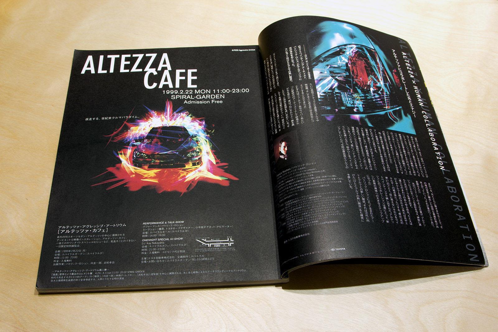 TOYOTA_Magazine2_ROCHON.jpg