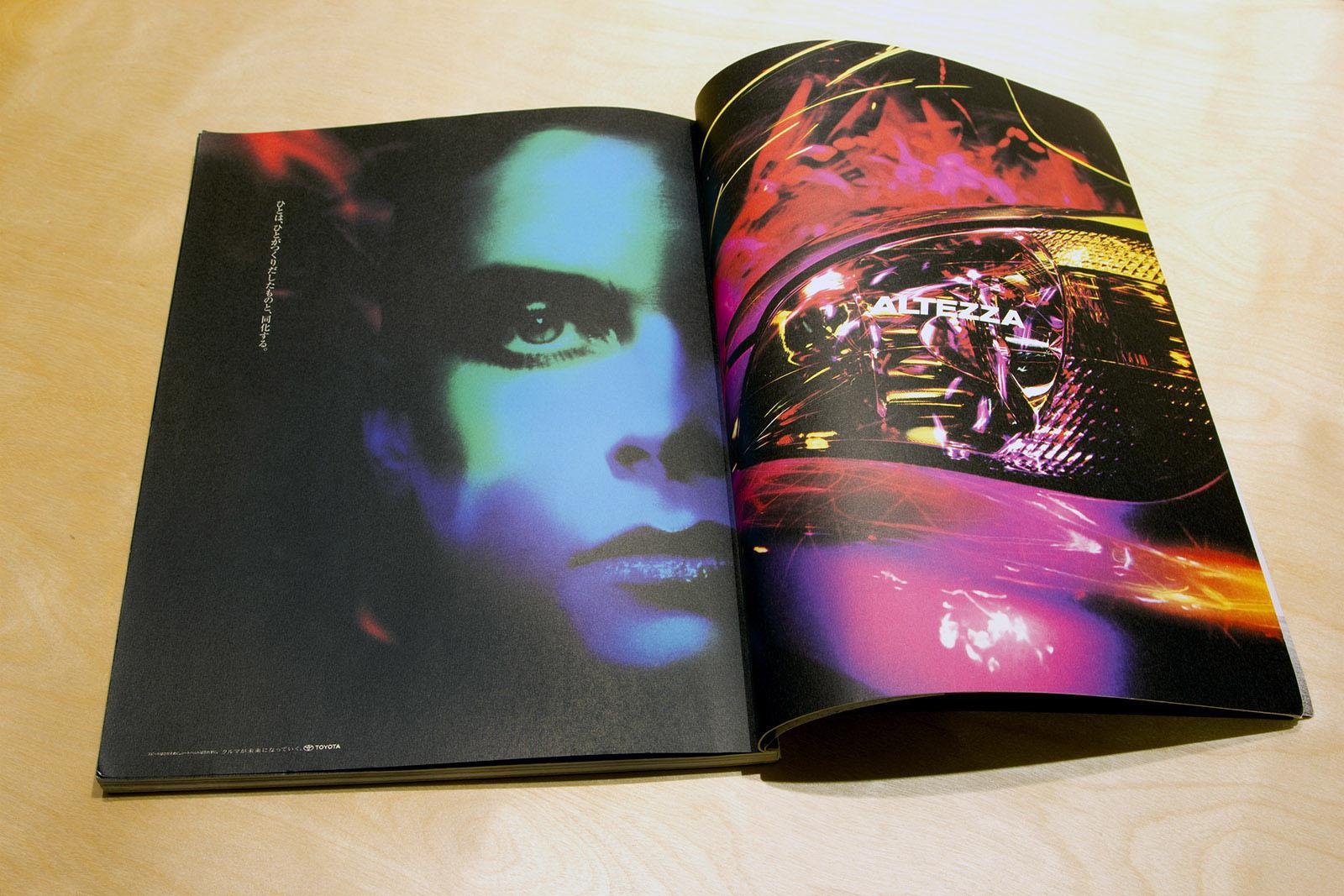 TOYOTA_Magazine1_ROCHON.jpg