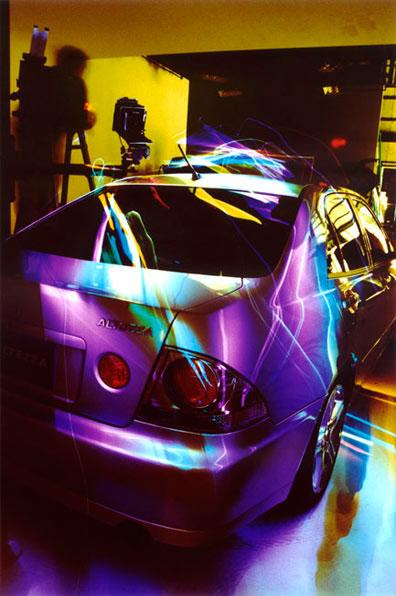 Patrick_Rochon_MakingOf_Toyota_Altezza.jpg