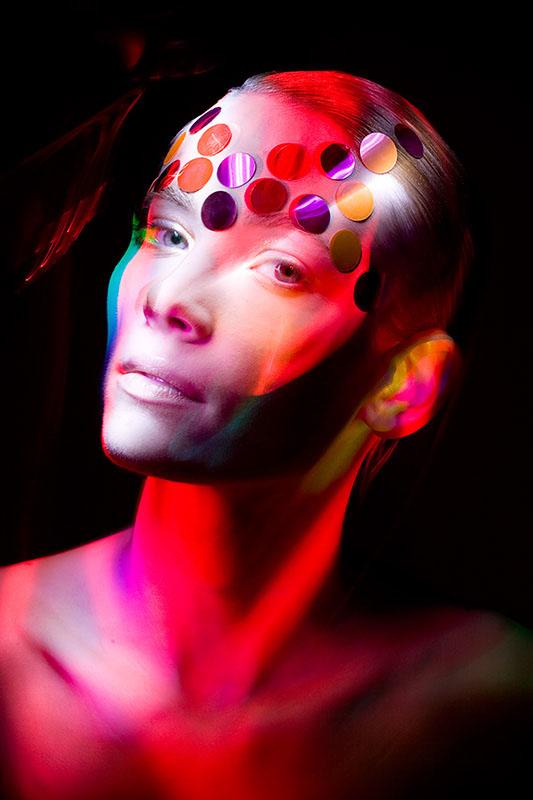 Patrick_Rochon_Light_Painting_Natalia_Neverova_7736.jpg