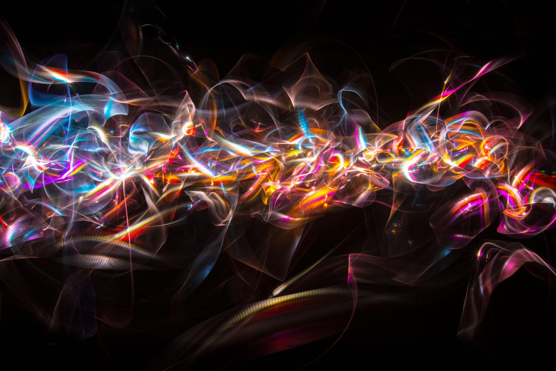 Light_Painting_Kata_Patrick_Rochon_8580.jpg