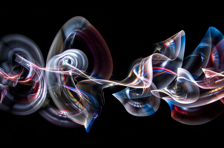 Light_Painting_Kata_Patrick_Rochon_9116.jpg