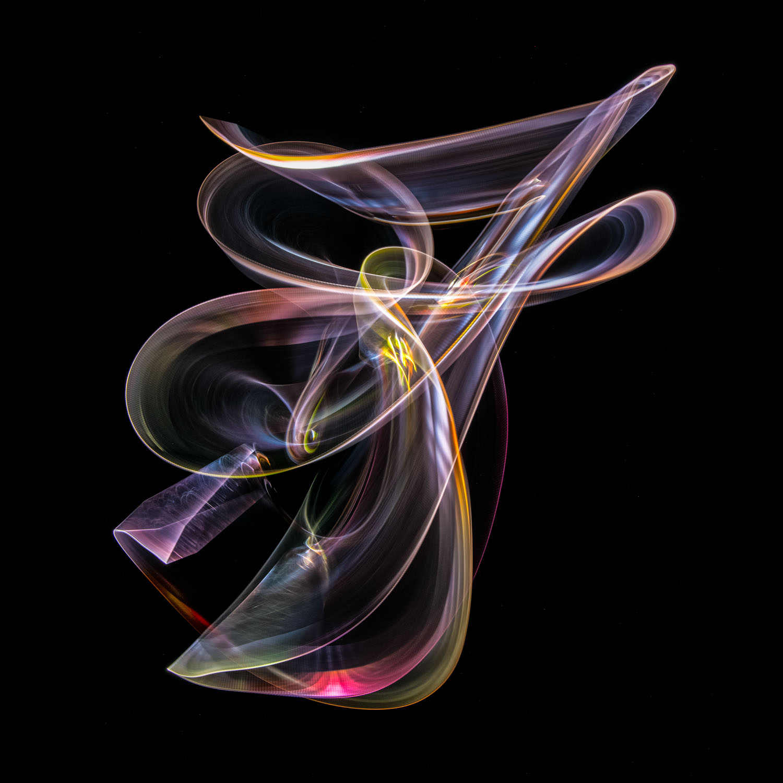 Light_Painting_Kata_Patrick_Rochon_9521 .jpg