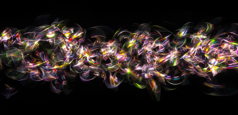 Light_Painting_Kata_Patrick_Rochon_9760.jpg