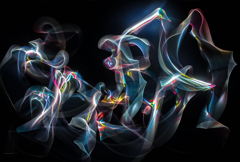 Spirit of Light by Patrick Rochon 5082.jpg