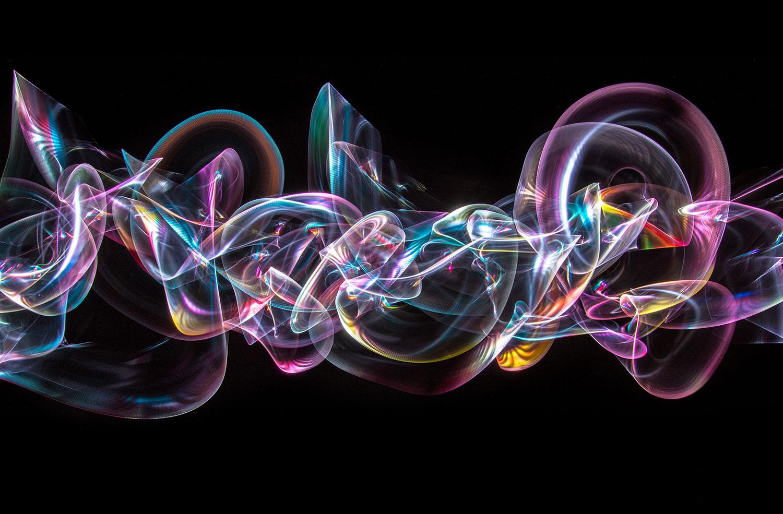 Light_Painting_Kata_Patrick_Rochon_8750.jpg
