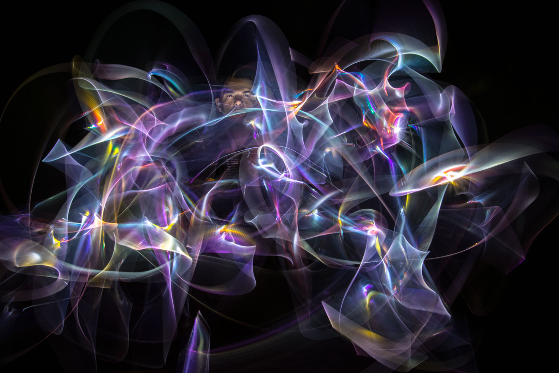 Light_Painting_Kata_Patrick_Rochon_5348.jpg