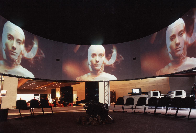 Toyota_Spiral_Hall_exhibition_360video.jpg