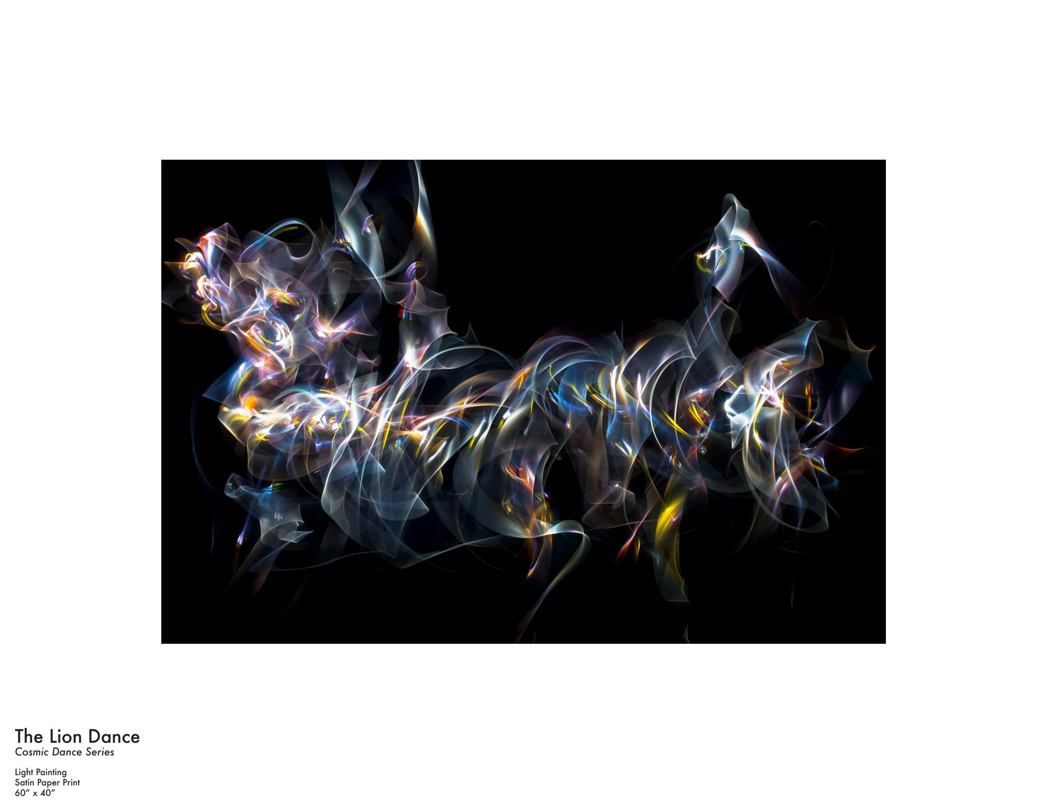 The Lion Dance WG.jpg