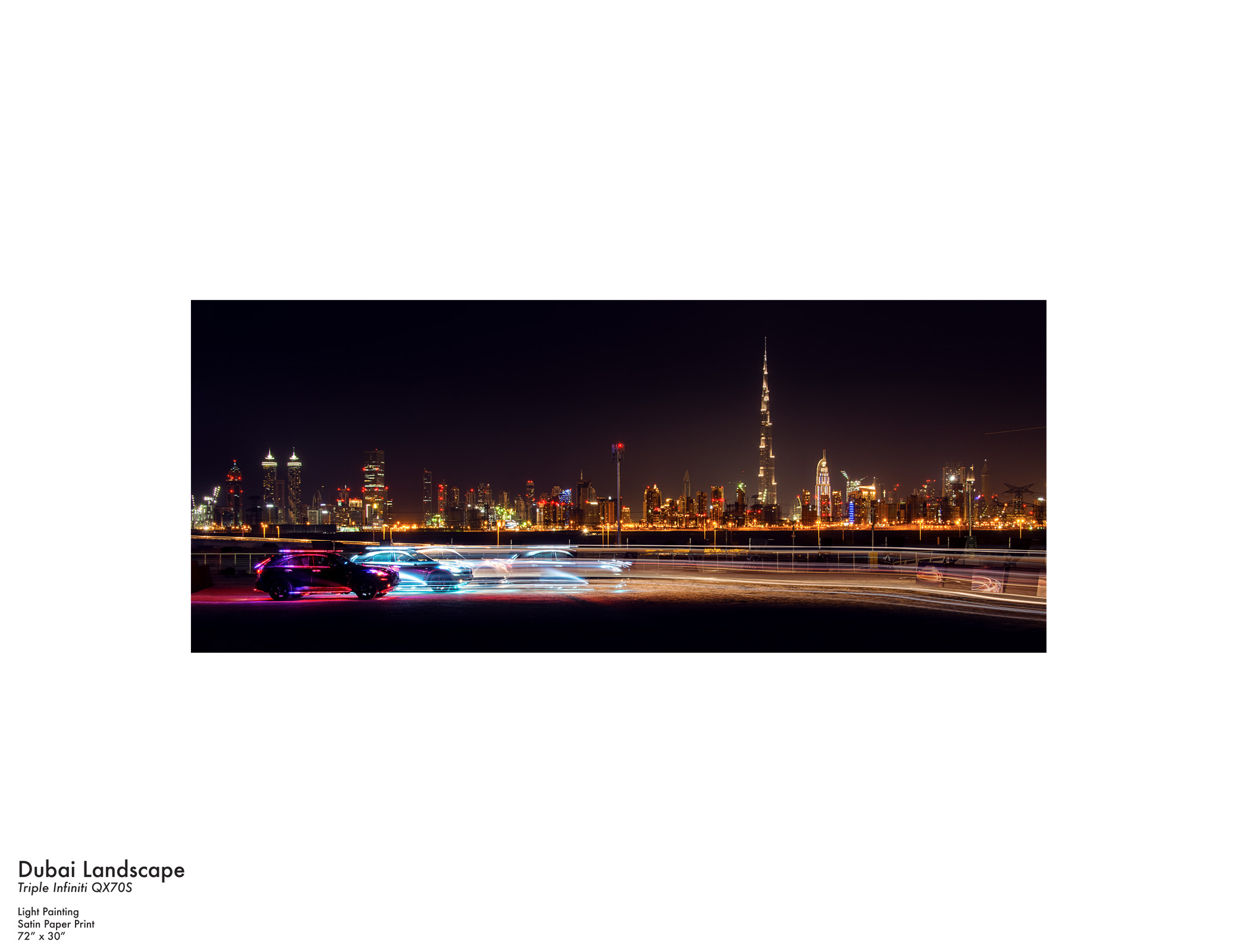 Dubai Landscape_Infiniti_Patrick Rochon.jpg