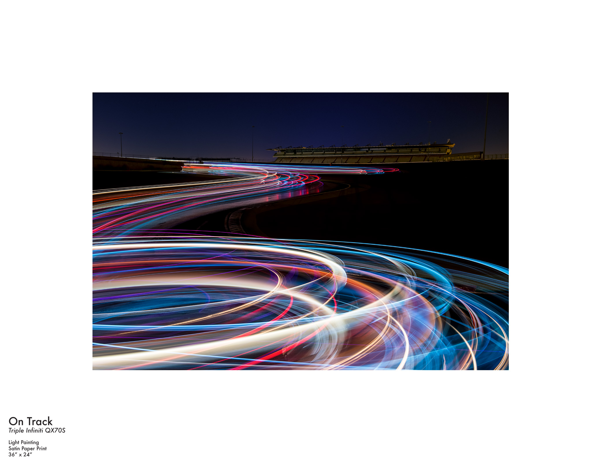 On Track_Infiniti_Patrick Rochon.jpg
