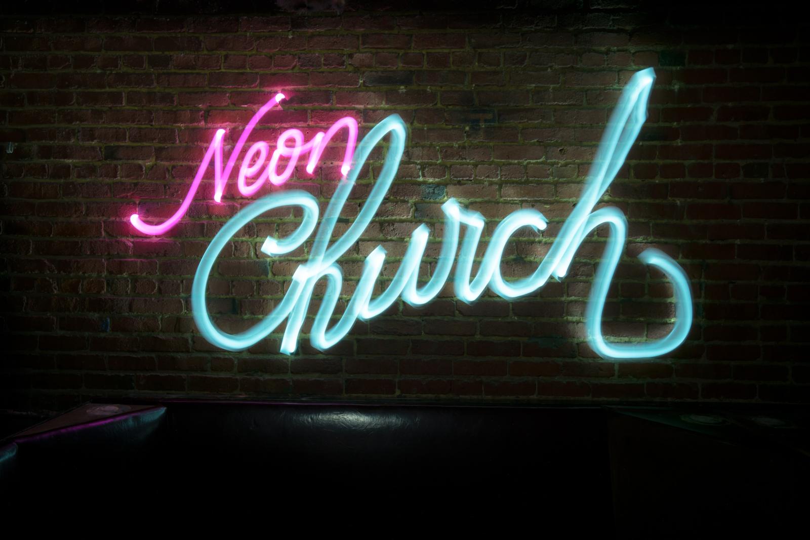 Neon_Church_Patrick_Rochon__DSC0168.jpg