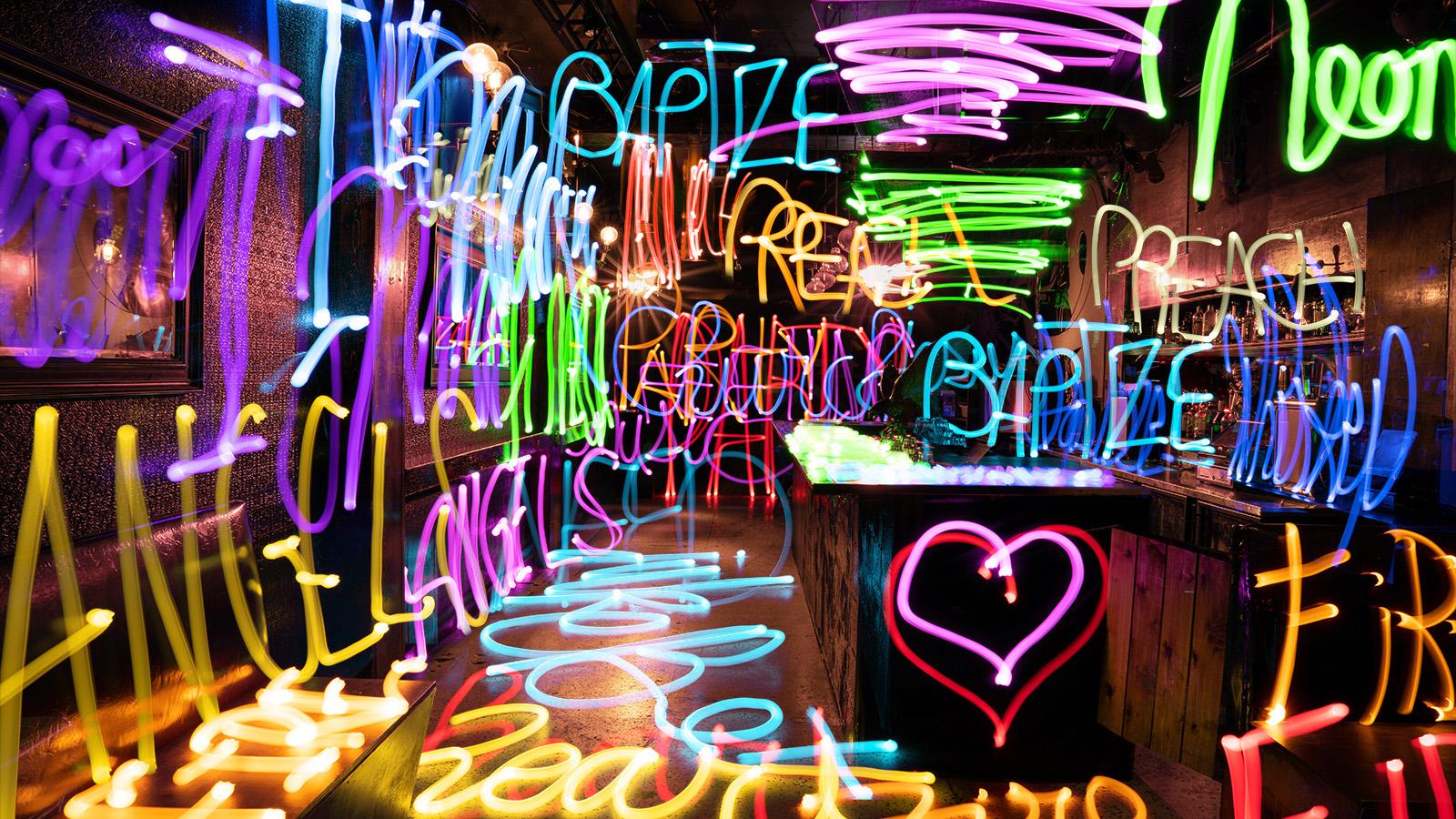 Neon_Church_Patrick_Rochon_CAM1 DSC01226 BAR PANO.jpg
