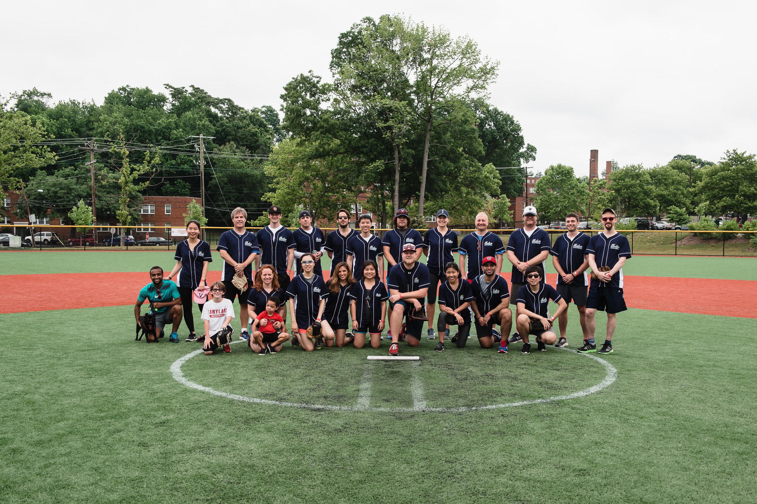 2017-Mushball-2-Teams-001.jpg